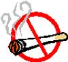 100×91たばこ禁止.PNG