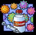 120×117予防接種ワクチン.jpg