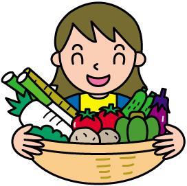 272×271新鮮野菜.jpg
