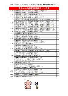 赤ちゃんの聴覚発達度チェック表.jpg